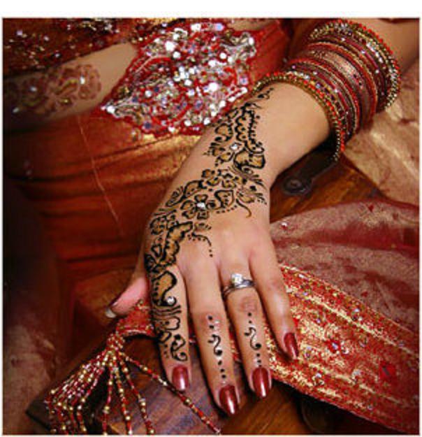 cautand o femeie musulmana pentru casatorie)