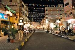Hurghada-city-streets[1]