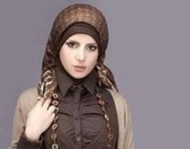 59130590-hijab-fashion