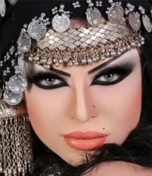 arabic_makeup-23386