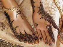 Bridal-Mehndi-Design-For-And-Foot