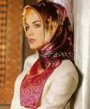 Hijab-e1322767888252