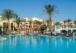 Iberotel-Makadi-Beach-photos-Facilities-Pool