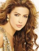 1181_Nawal_Al_Zoghbi_photo_1
