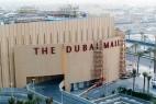 dubai-mall11