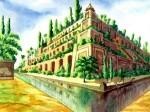 gradinile_suspendate_pictura