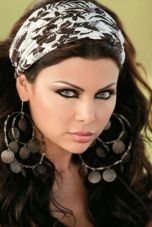 haifa-wehbe-83-13734-7917755