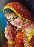 indian_paintings_22