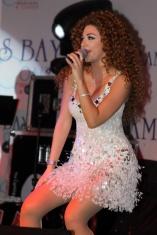 Meryam Faris (2)