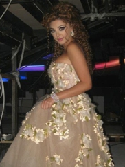 Myriam Fares Beauty Gallery (10)