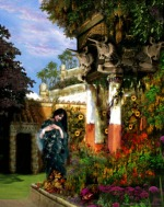 Seven_Wonders-1_Hanging_gardens_of_Babylon