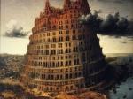 tower_babylon_painting_creative_785_1400x1050