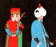 668x344_cine-fost-suleyman-magnificul-cum-este-vazut-istorie-184817