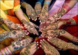 Henna-Tattoo-Designs