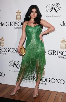 Cannes+De+Grisogono+Party+5WLnyVK6T2ql
