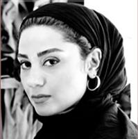 Naghmeh Profile Pic
