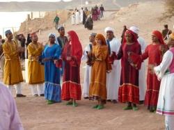 Nubian_dancers_sunrisefestFeb22