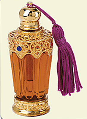 Oud Ul Parfumul Orientului Arabicataste Of Orient