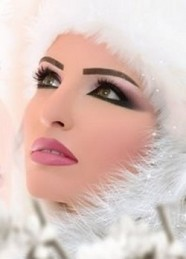 arabic-bridal-make-up-4