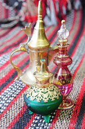 egyptian-perfume-bottles-thumb5418552