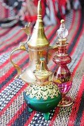 egyptian-perfume-bottles-thumb5418552