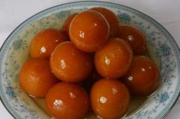 raseele-gulab-jamun
