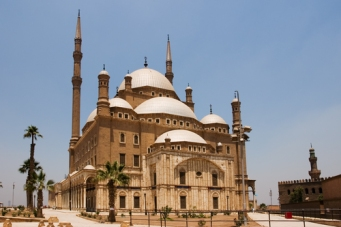 mohammed-ali-mosque-cairo-egy158