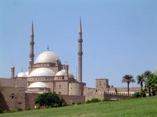 moscheea-mohammed-ali-egipt-1633