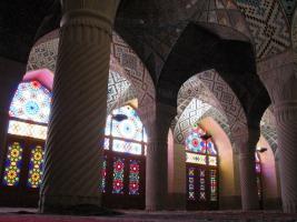 Nasir_Molk_Shiraz_04