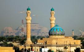 baghdad_mosque_01
