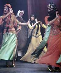 folklore_dance