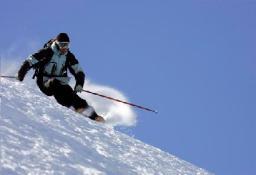 ski-oukaimeden