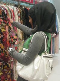 camel-hump-hijab