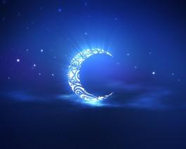 holy-ramadan-moon-space-stars-landscape--2048x2560