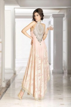Rouge-Couture-Dresses-2013-by-Faraz-Manan-1