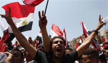 2013-06-30T140624Z_1_CBRE95T136R00_RTROPTP_2_CNEWS-US-EGYPT-PROTESTS