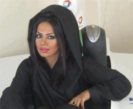 social-network-girls-iran-44