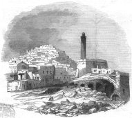 algeria-powder-magazine-at-algiers-after-the-late-explosion-old-print-1845-142400-p
