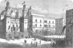 algeria-residence-of-emperor-algiers-old-print-1865-97257-p