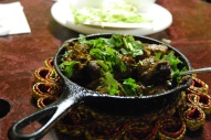 Pakistani_Food_Karahi_Beef