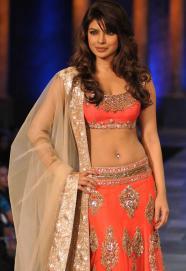 Priyanka-Chopra-Mijwan