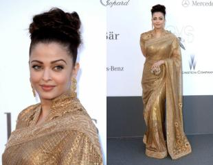 13168-aishwarya-rai-decked-herself-in-an-1000x0-3