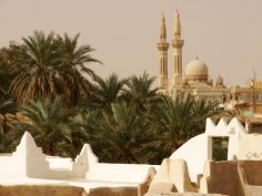ghadames-mosquee