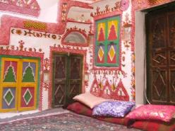 interior-of-ghadames