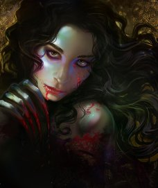 my_sweet_vampire_by_anndr-d4rsa46