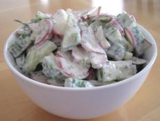 creamy-radish-cucumber-dill-salad_large