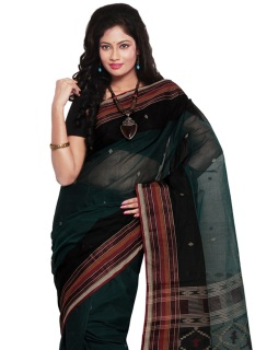 green-bengal-cotton-saree-sasmr1097-b