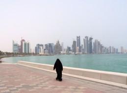Doha_0441