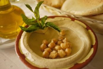 Jordanian-Lebanese-Food-4-L