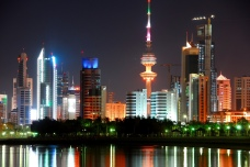 kuwait-beauty-5